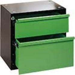 Storage Solutions